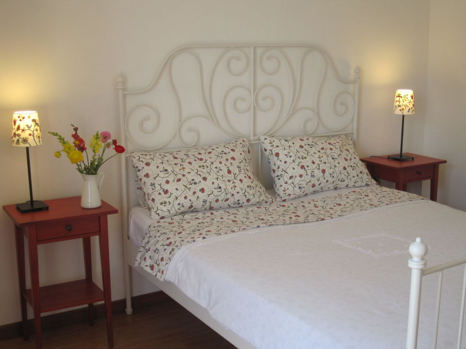 Küche Magnolia mit schöne stil für ihr wohnideen