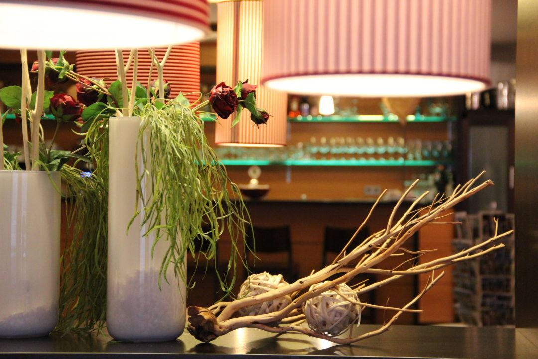 Restaurant Schlosshof Resort - Charme Hotel