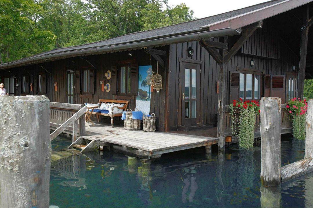 la villa bootshaus am starnberger see la villa am starnberger see possenhofen holidaycheck. Black Bedroom Furniture Sets. Home Design Ideas
