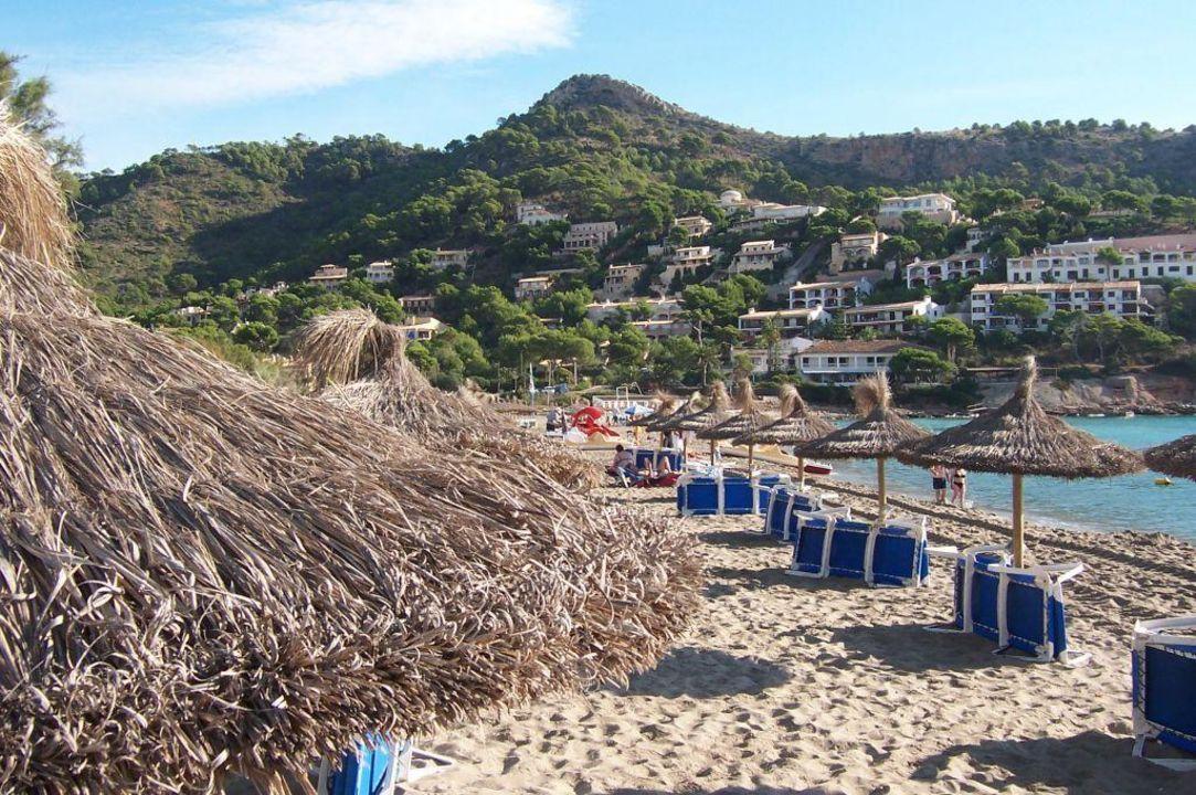 Canylamel Classic Hotel Mallorca