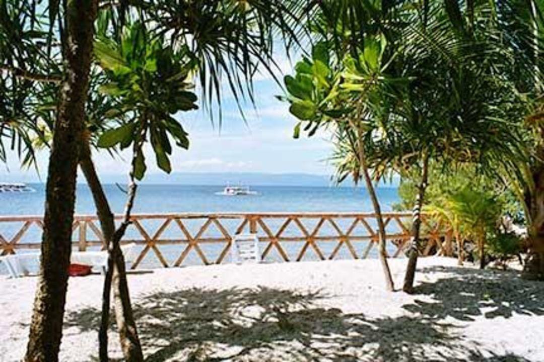 Beach Hotel La Estrella Beach Resort