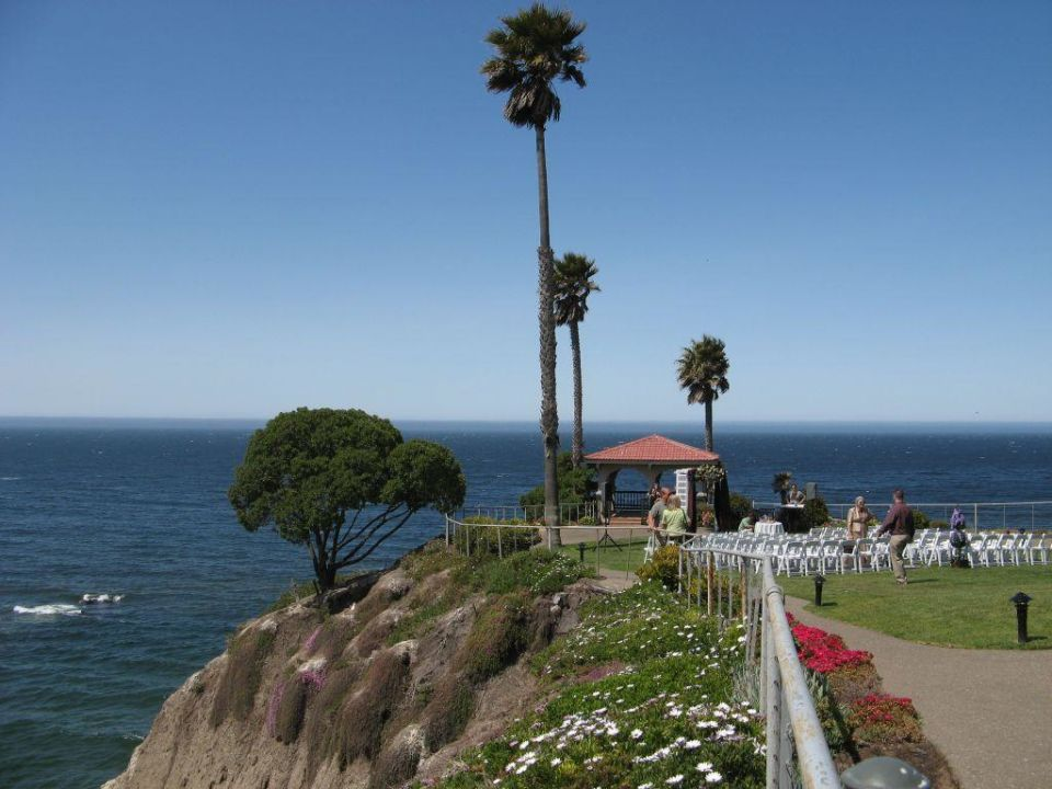 Best western shore cliff in pismo beach best western for Best western pismo