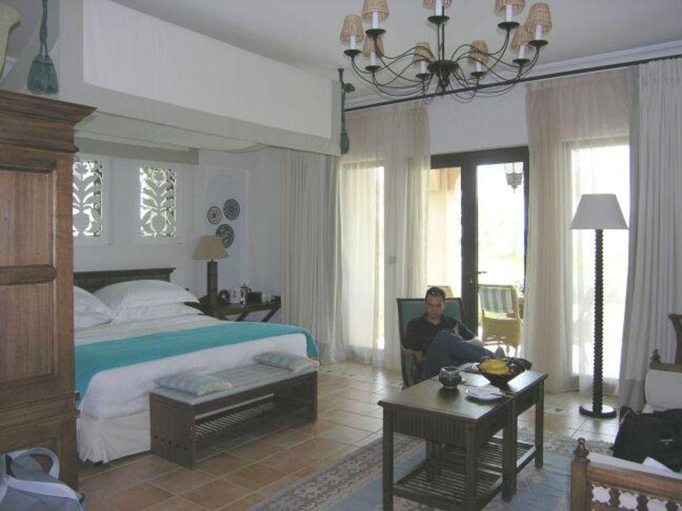 Dar al Masyaf - Villen-Zimmer Hotel Madinat Jumeirah - Dar Al Masyaf