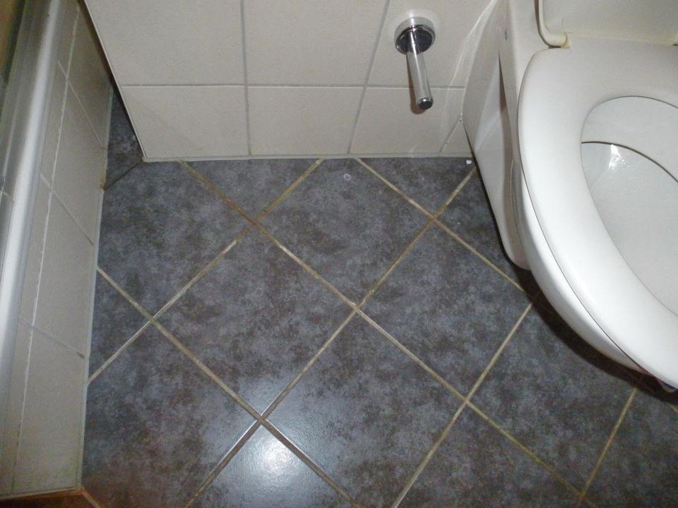 Fußboden Für Wohnung ~ Wand boden licht mit diesen fünf tipps wirkt ihre wohnung viel