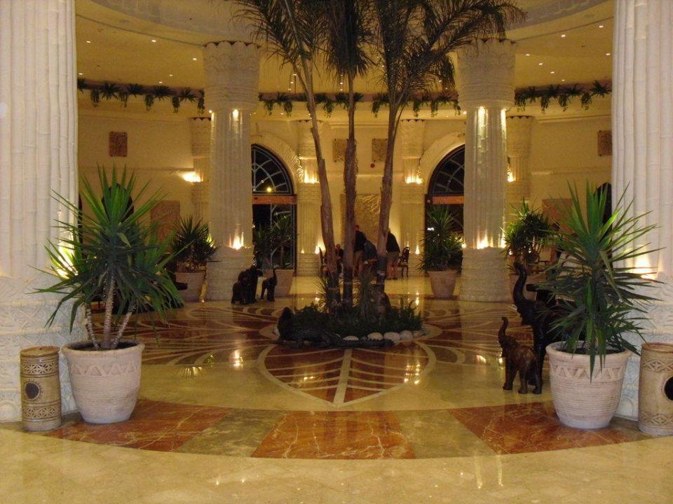 Fantastisch Caribbean World Resorts Soma Bay
