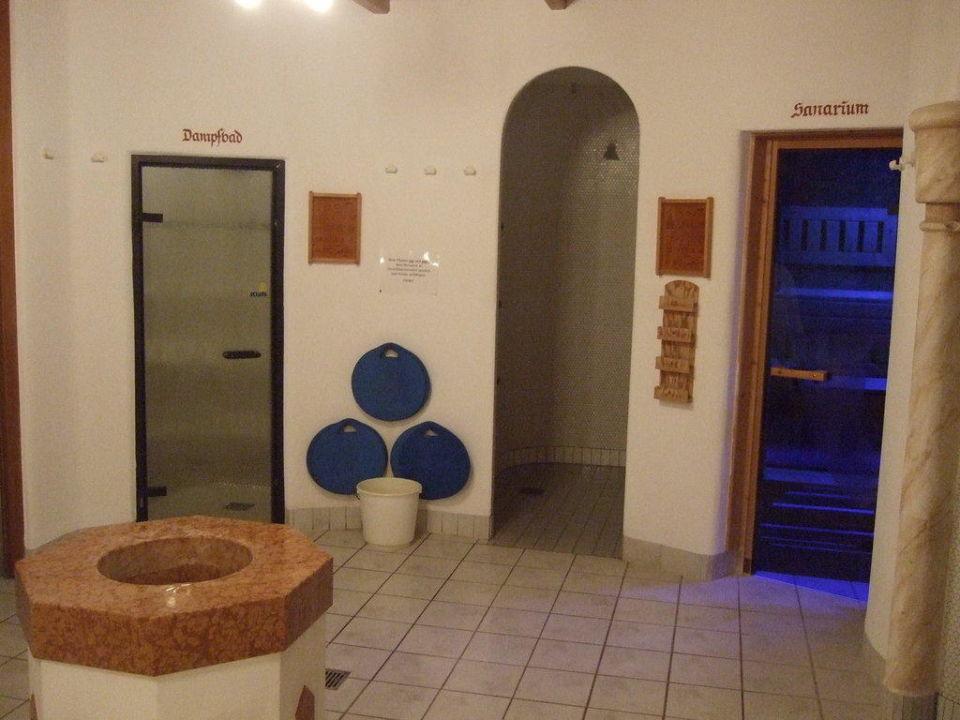 saunabereich hotel lindenwirt drachselsried holidaycheck bayern deutschland. Black Bedroom Furniture Sets. Home Design Ideas