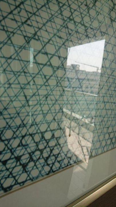 Zimmer DoubleTree by Hilton Hotel Dubai - Jumeirah Beach