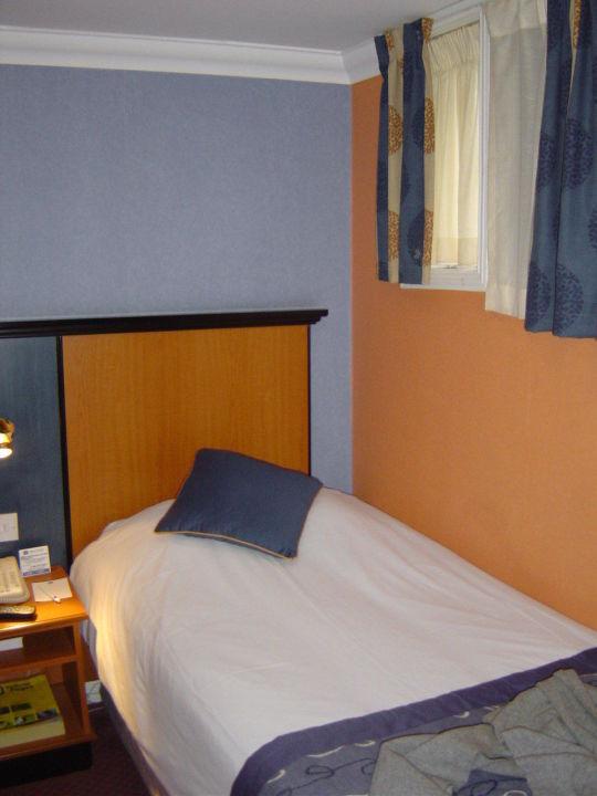 Bett Unterm Fenster bett unterm fenster best hotel palace city of