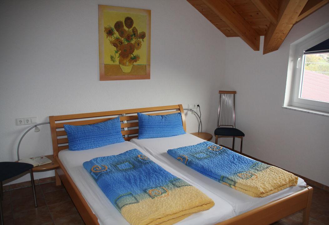 Zimmer Ferienwohnungen Obstgut mit Herz, Fam.Maier-Lehn