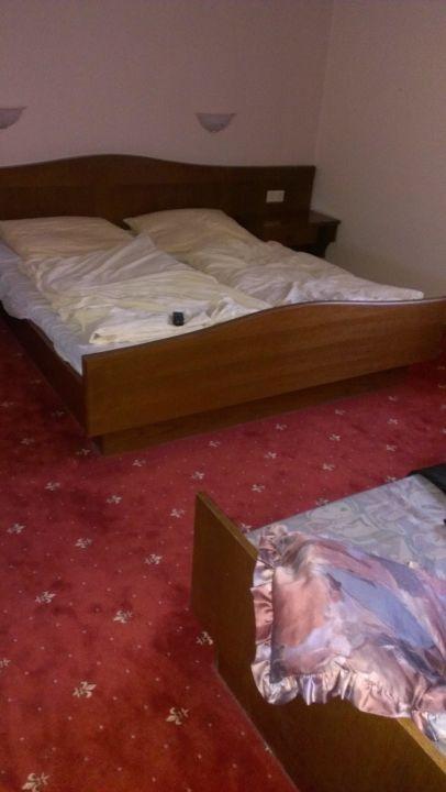 alte m bel schreckliche matratzen hotel sonnbichl lam holidaycheck bayern deutschland. Black Bedroom Furniture Sets. Home Design Ideas