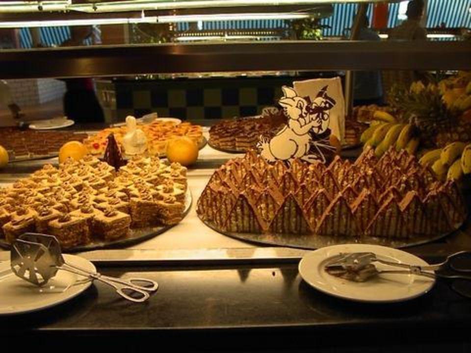 Super Clubs Breezes Costa Verde Hotel Playa Costa Verde