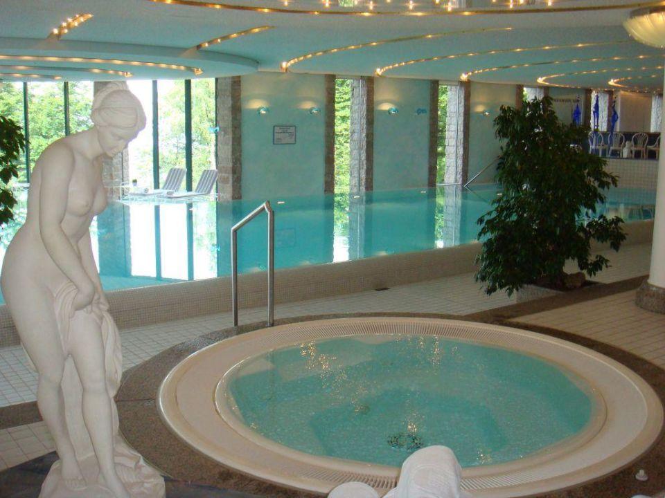 Billedresultat for Schlosshotel Buehlerhoehe
