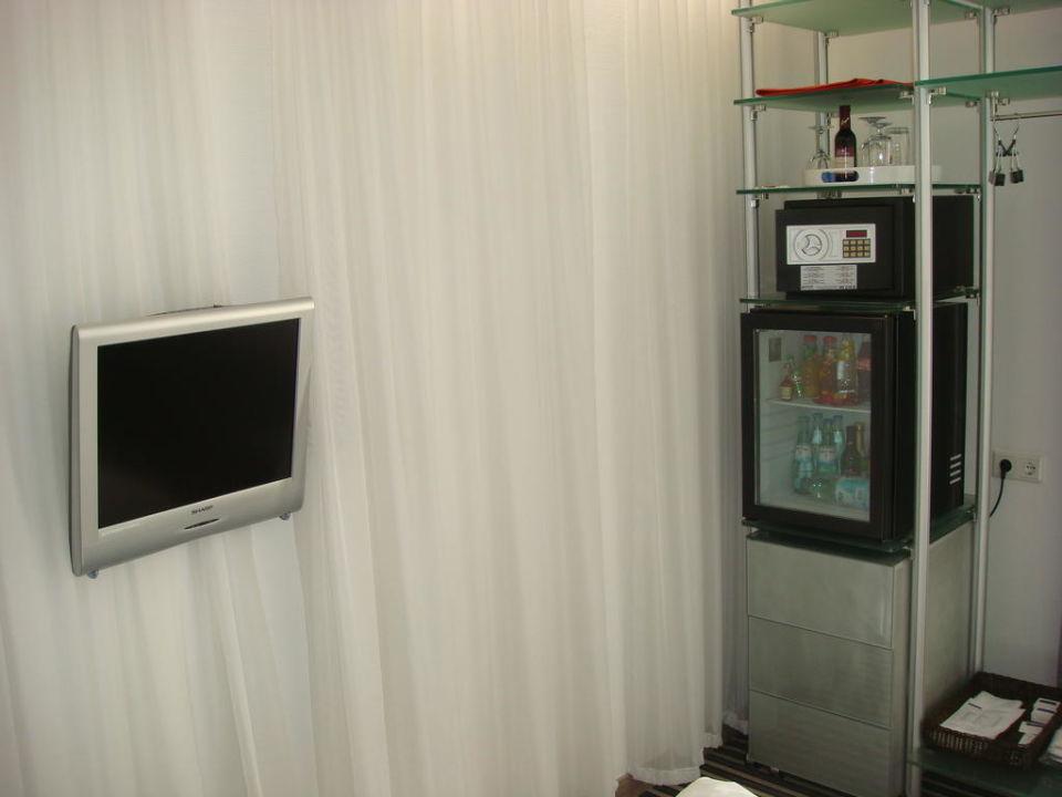 Mini Kühlschrank Design : Minikühlschränke günstig schnell bedrucken bei flyeralarm