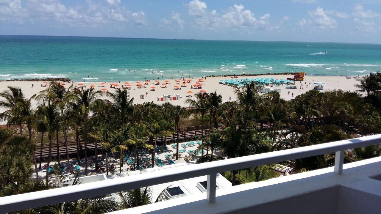 hotel und strand hotel riu plaza miami beach miami. Black Bedroom Furniture Sets. Home Design Ideas