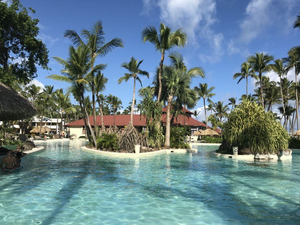 bavaro princess all suites resort spa casino holidaycheck