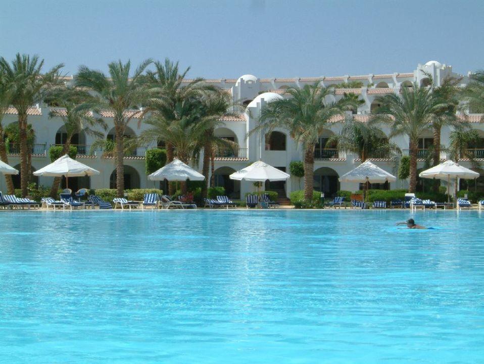 Savoy Beach Resort Hotel Savoy Sharm El Sheikh