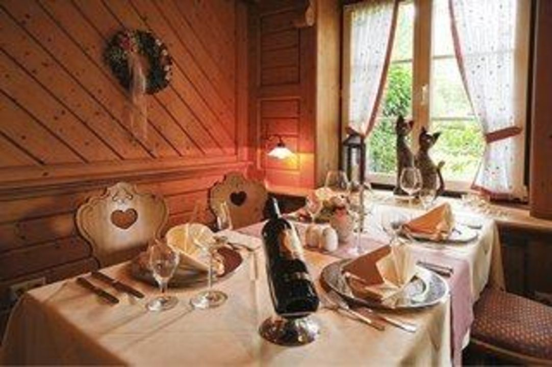 jagdstube romantik hotel aselager m hle herzlake holidaycheck niedersachsen deutschland. Black Bedroom Furniture Sets. Home Design Ideas