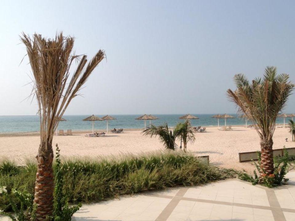 Strand Al Hamra Residence