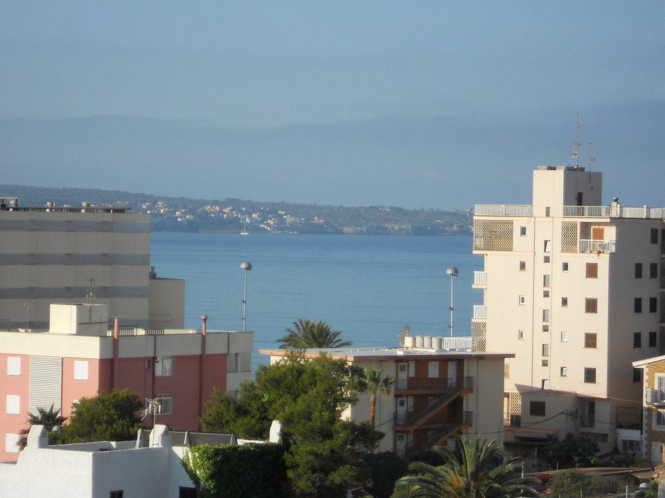 Hotel Oleander Mallorca Bilder