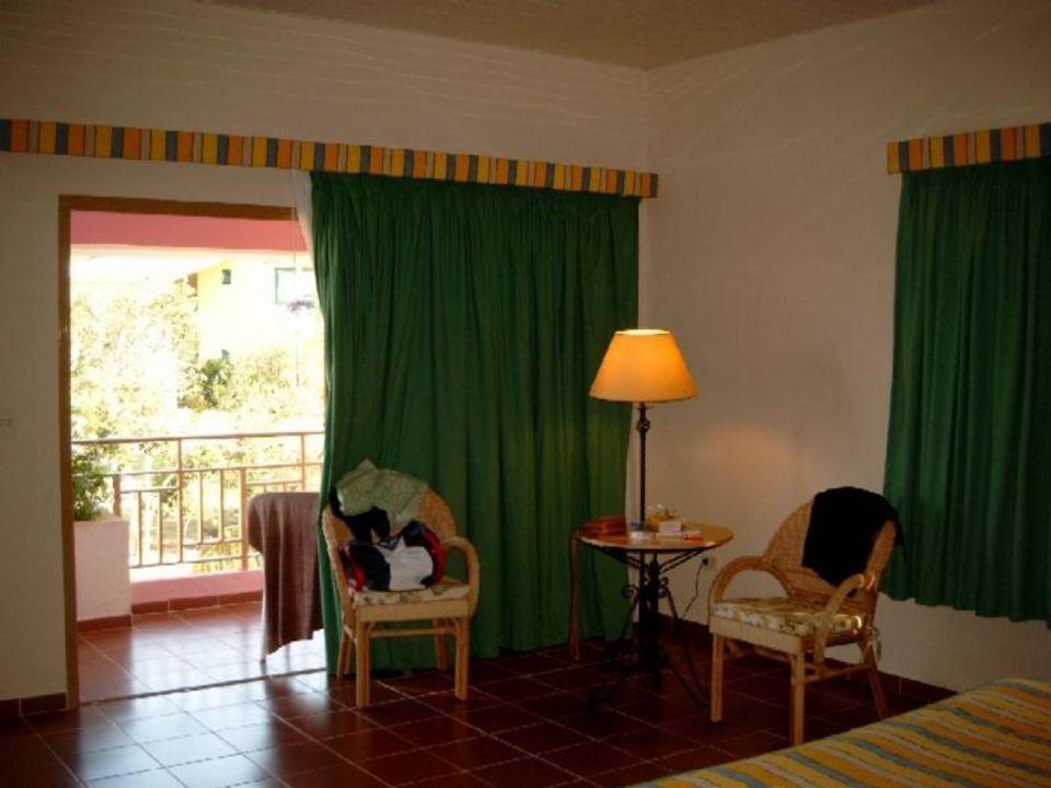 Breezes Costa Verde Hotel Playa Costa Verde