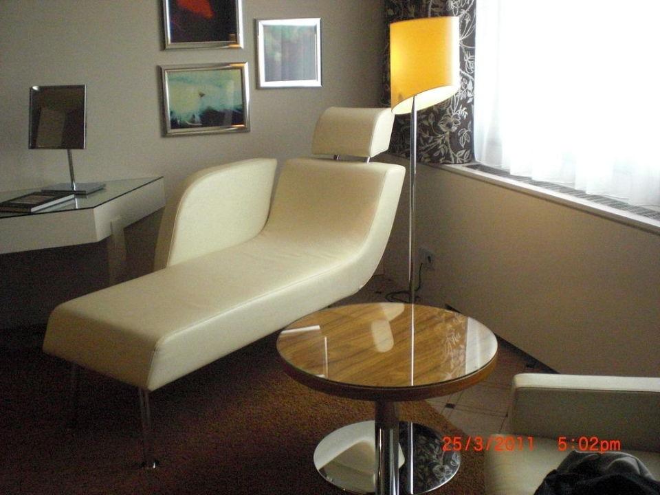 bild fitnessraum zu hotel the westin leipzig in leipzig. Black Bedroom Furniture Sets. Home Design Ideas