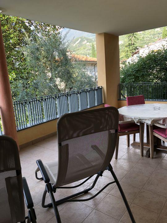 Zimmer Villa Sopri