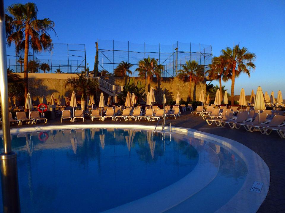 Riu Hotel Gran Canaria Vistamar