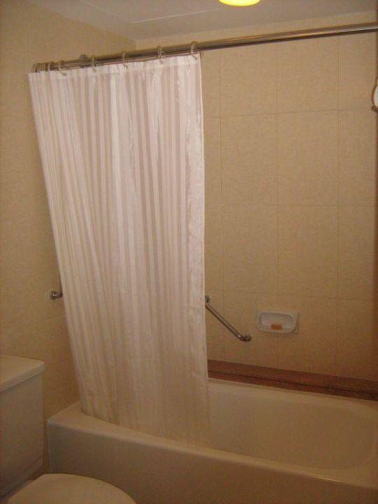 Badewannen Duschvorhang badewanne mit duschvorhang shangri la hotel changchun changchun
