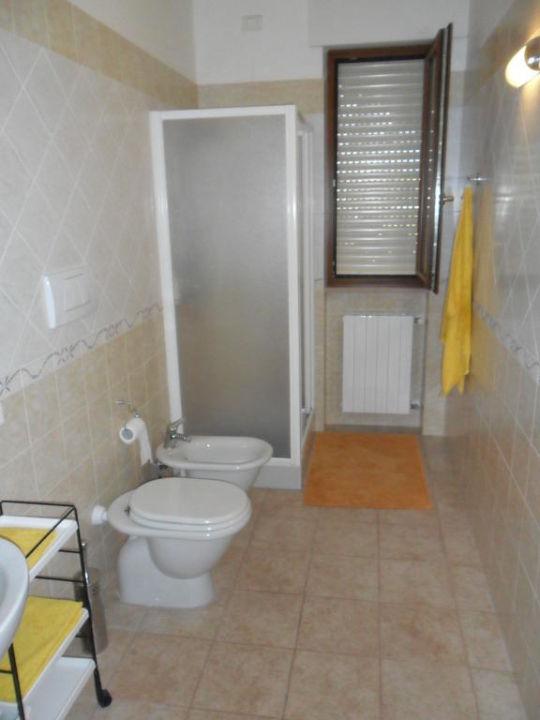 Hotel Badezimmer ist beste stil für ihr haus design ideen