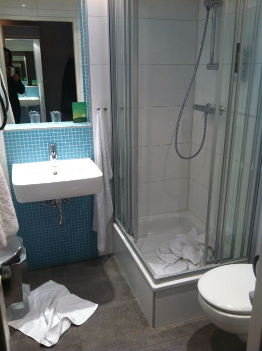 Badezimmer Französisch Marokkanische ...