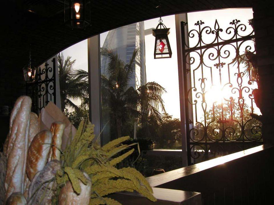 Jumeirah Beach Hotel #5 Jumeirah Beach Hotel