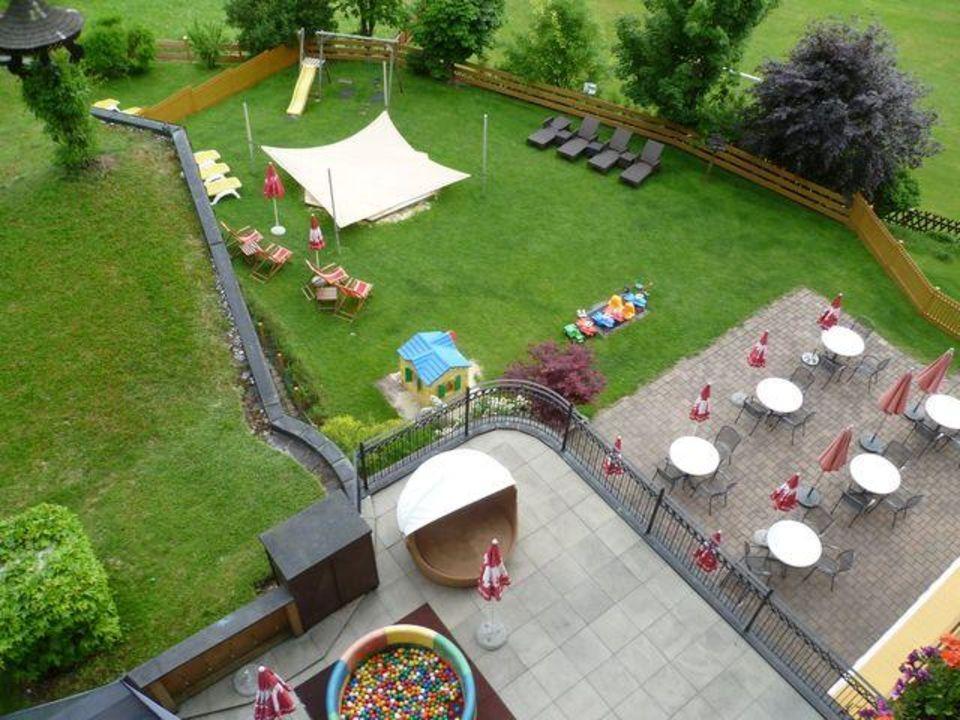 Gut gemocht Sandkasten Garten. Perfect With Sandkasten Garten. Stelzenhaus LC73