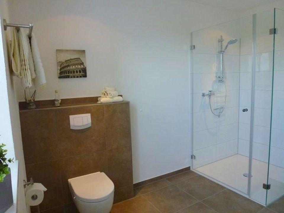 Große Badezimmer\
