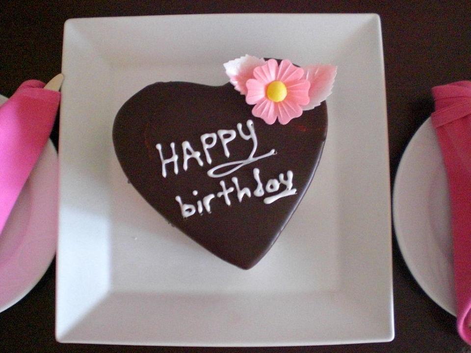 Noch eine Geburtstags-Aufmerksamkeit TUI KIDS CLUB Papillon Aysha