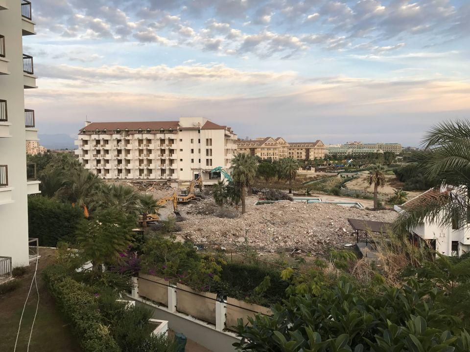 Hotel Royal Atlantis Spa And Resort