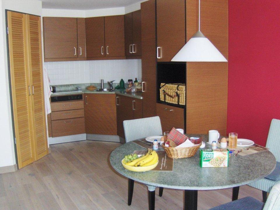 Kleine woonkamer met open keuken inrichten best gallery of keuken