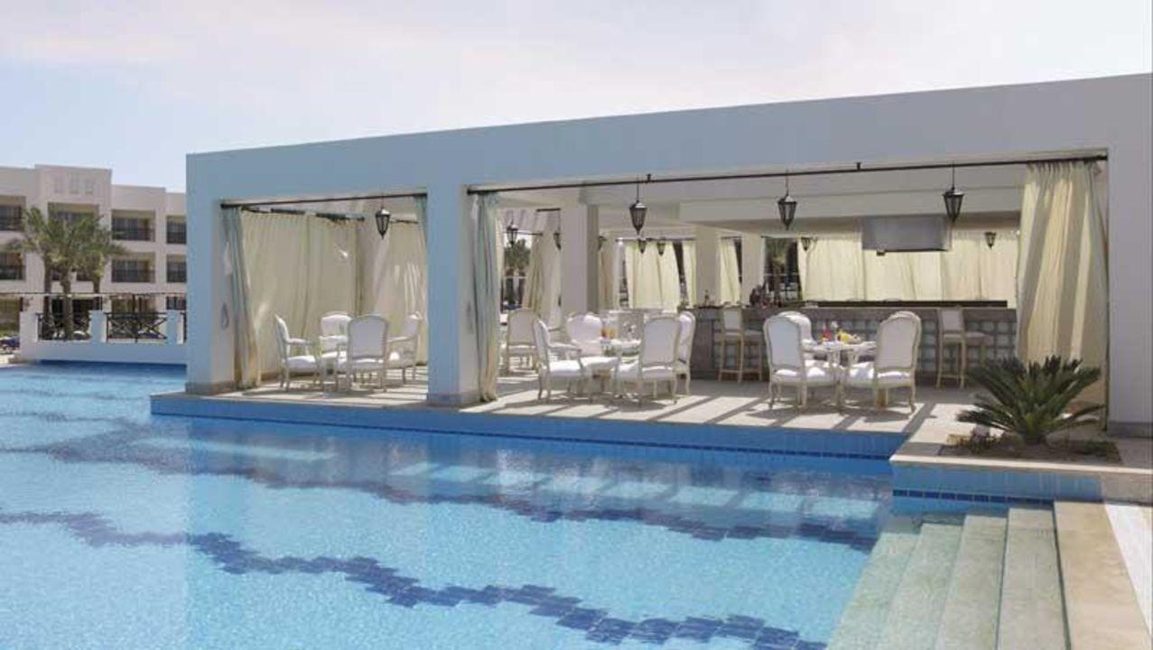Jaz Crystal Resort. Mersa Matruh Hotels Jaz Crystal Resort