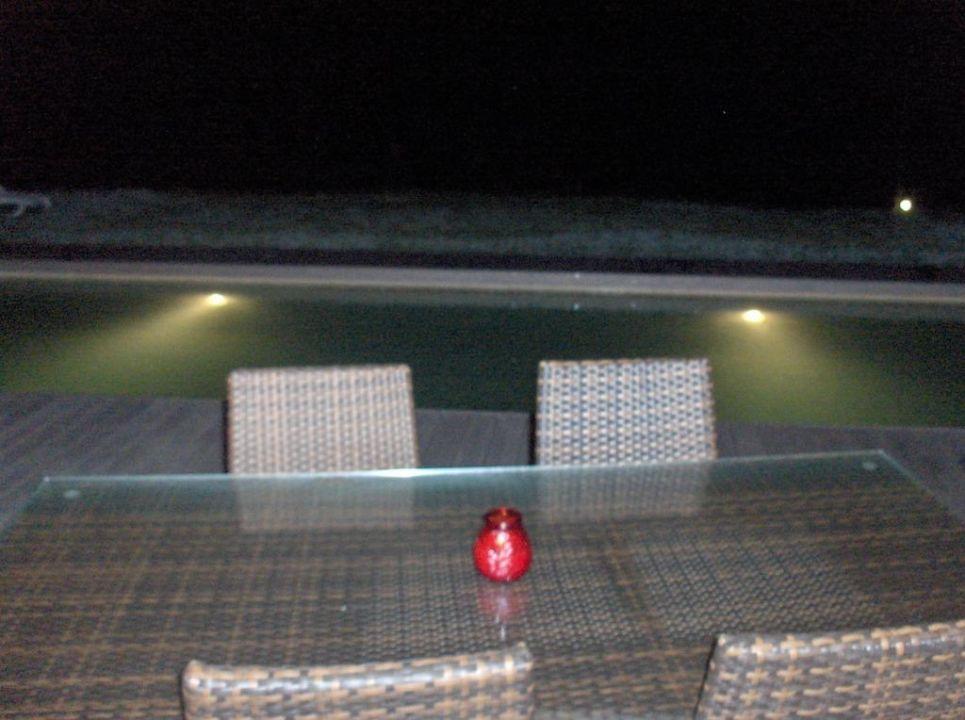 Di notte Residenza Onirica