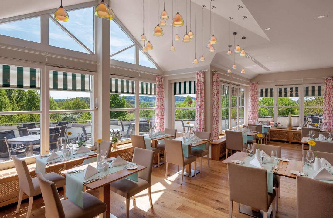 Hotel Sonnengut restaurant hotel sonnengut bad birnbach holidaycheck bayern