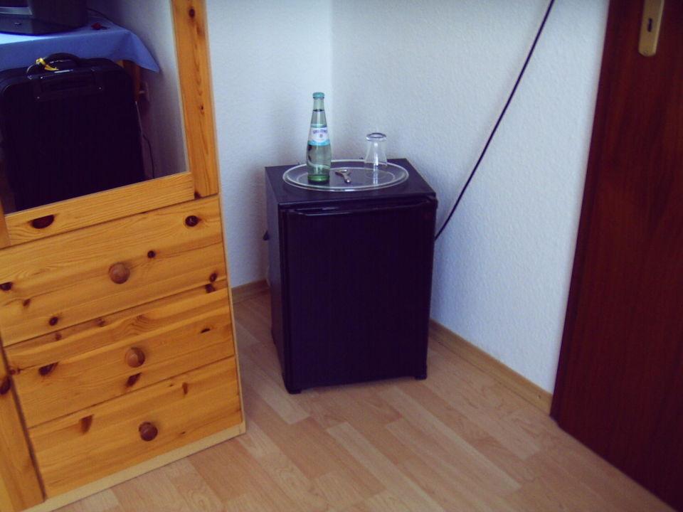 Mini Kühlschrank Hotel : Rosenstein söhne dosen kühlschrank mini kühlschrank ac dc