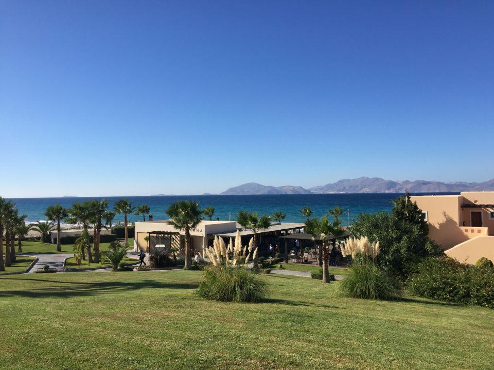 Kos Hotel Horizon Beach