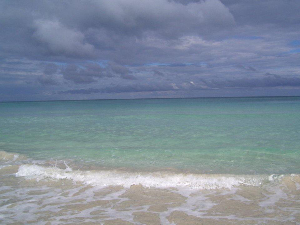 Meer Hotel Melia Las Antillas