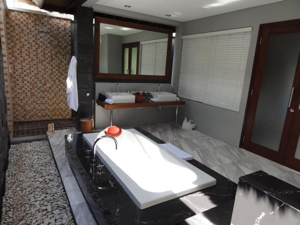 gartenmobel polyrattan grau artownit for. Black Bedroom Furniture Sets. Home Design Ideas