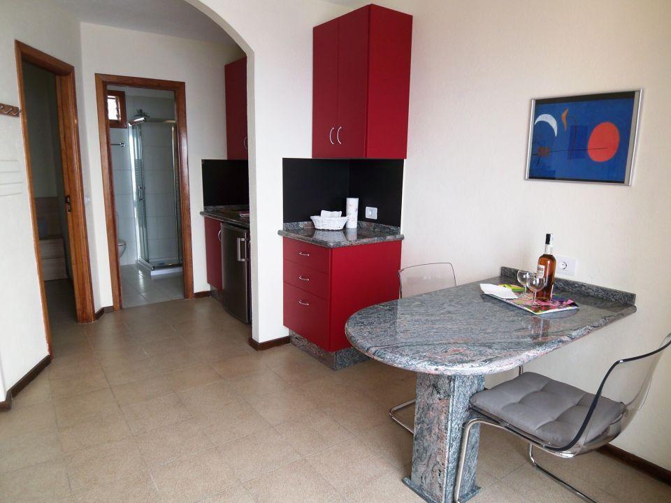 Sonstiges Apartments Moijama