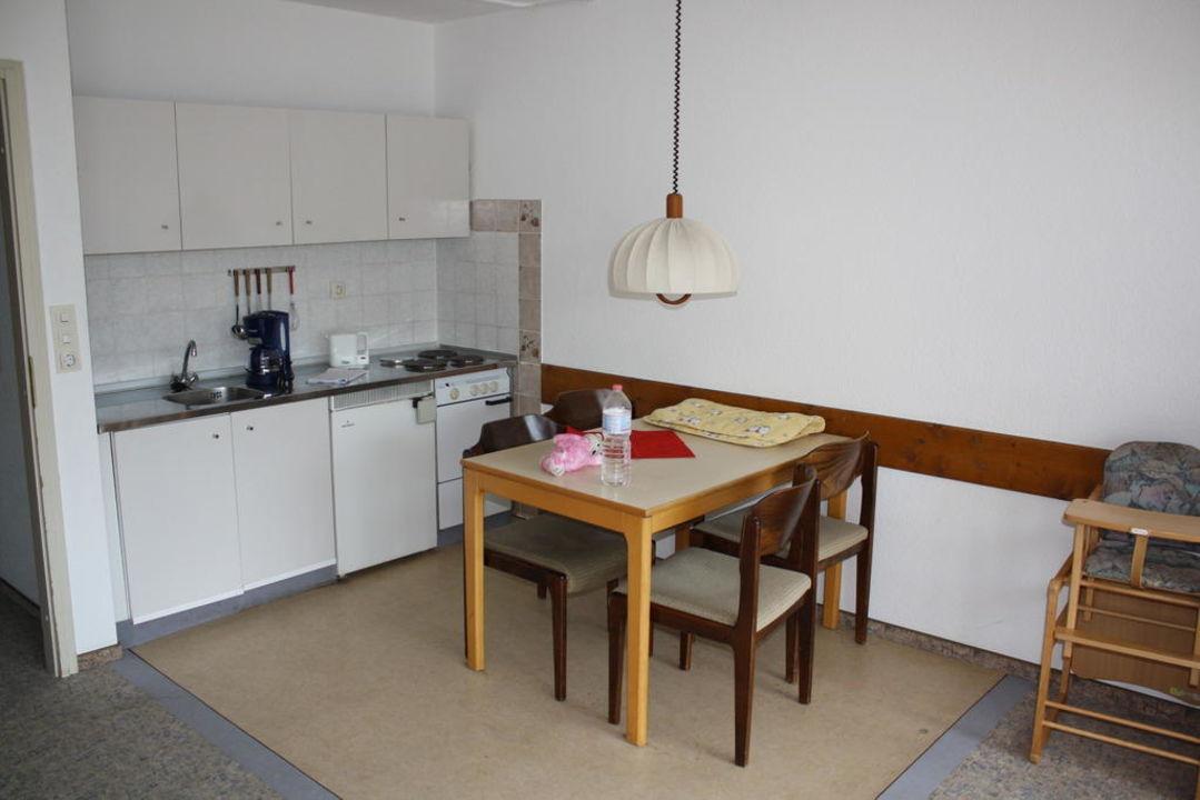k chenzeile hotel panoramic bad lauterberg holidaycheck niedersachsen deutschland. Black Bedroom Furniture Sets. Home Design Ideas