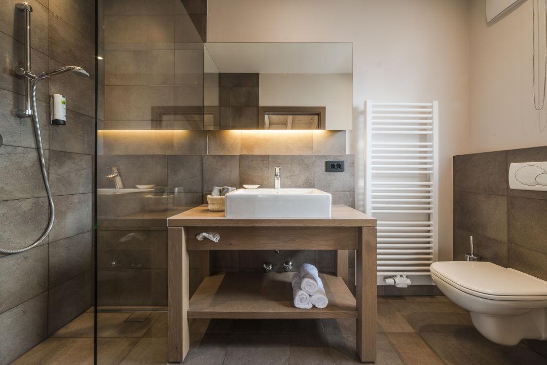 Zimmer Garni-Hotel Minigolf