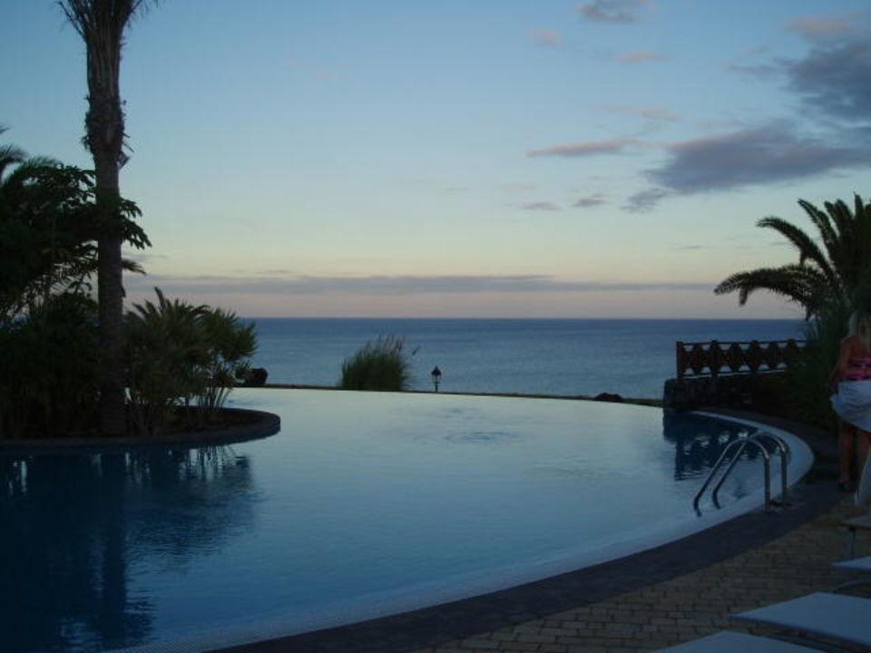 Schönste Stelle am Pool R2 Pajara Beach