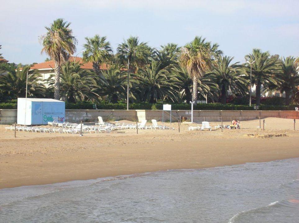 strand sentido acacia marina marina di ragusa holidaycheck sizilien italien. Black Bedroom Furniture Sets. Home Design Ideas