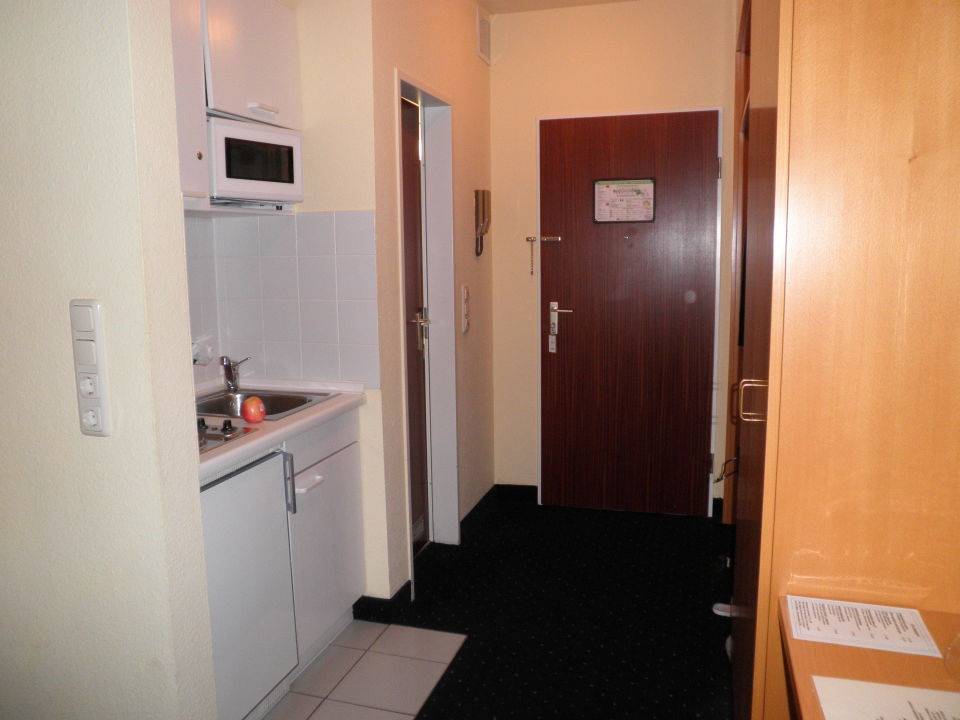 Kleiner Kühlschrank Im Hotelzimmer : Mini kühlschrank test die besten mini kühlschränke