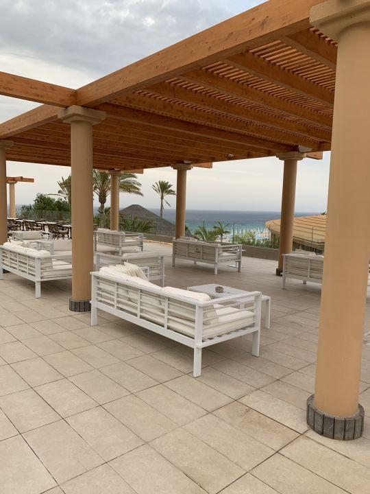 Sonstiges Iberostar Selection Fuerteventura Palace